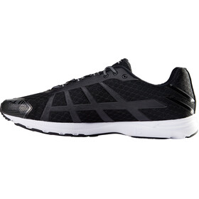 Salming M's Distance D5 Shoes Black/White